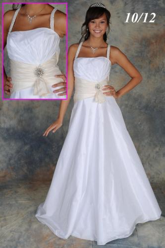 Svatební šaty - 65